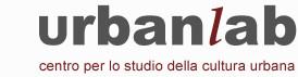 urbanlab Logo